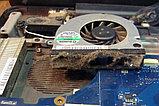 Почистить ноутбук, фото 2