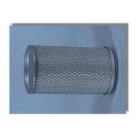 Воздушный фильтр Fleetguard AF905