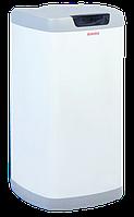 Водонагреватель косвенного нагрева воды напольный ОКС 160NTR