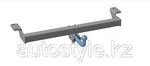 Фаркоп CHERY Tiggo 4x4 2006-2011 г.в., 3033-A, Bosal, 1200/80кг