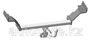Фаркоп KIA Ceed Sporty Wagon 2007/10-2012 г.в., 6736-A, Bosal, 1300/75кг