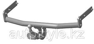 Фаркоп SKODA Fabia HB 2000- г.в., 1911-A, Bosal, 1200/75кг