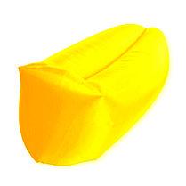 Надувной матрас Ламзак, фото 2
