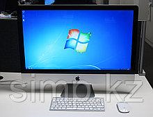 Установка Windows на iMac