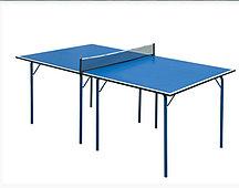 Cadet- компактный стол для небольших помещений