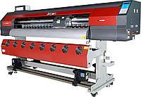 Широкоформатный принтеры ACME-5900T, фото 1