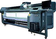 Широкоформатный UV принтер ACME-9000U