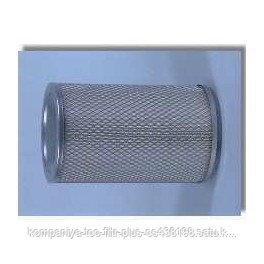 Воздушный фильтр Fleetguard AF920