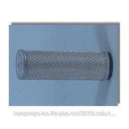 Воздушный фильтр Fleetguard AF922