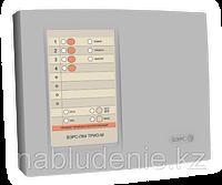 ВЭРС-ПК4 ТРИО-М прибор GSM-сигнализации