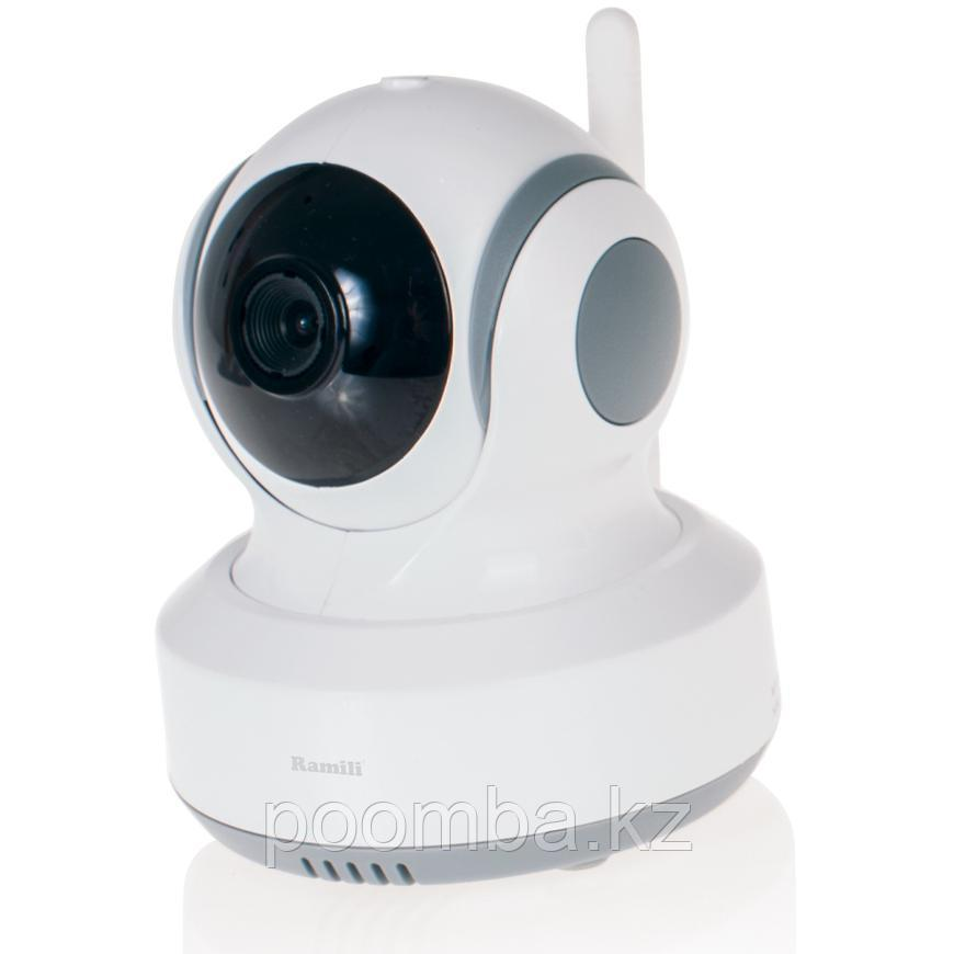 Дополнительная камера для видеоняни RV900 Ramili Baby