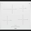 Индукционная варочная поверхность Bosch PIF 672 FB1E