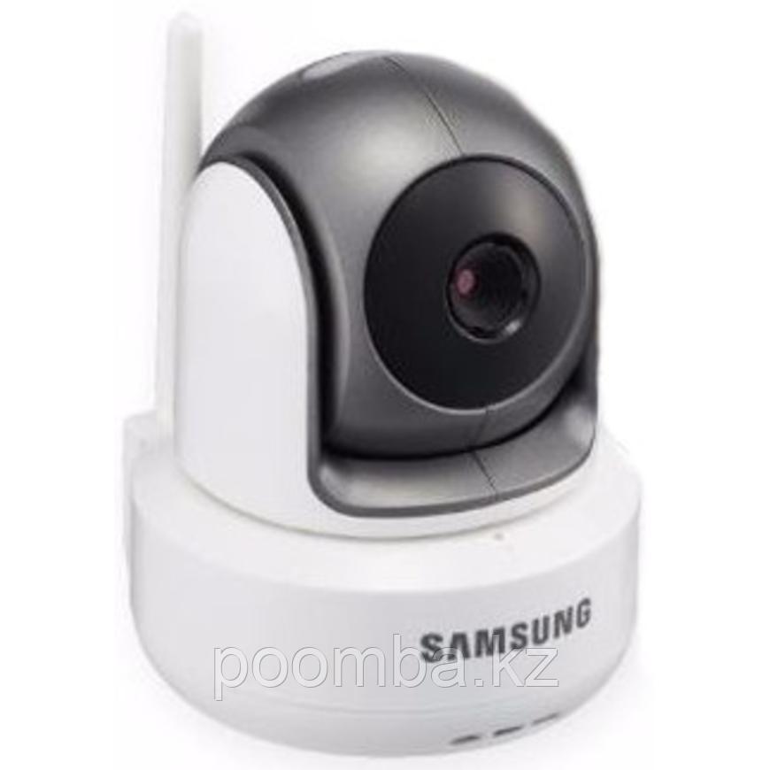 Дополнительная камера для видеоняни Samsung SEW-3043WP