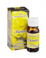 Лимон, эфирное масло 10 мл