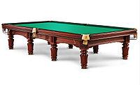 Бильярдный стол Ливерпуль, фото 1