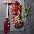 Набор ножей для стейка Blaumann 4 предмета, фото 2