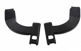 Адаптер для автокресла Coast Car seat adaptors - Suit MC Pebble