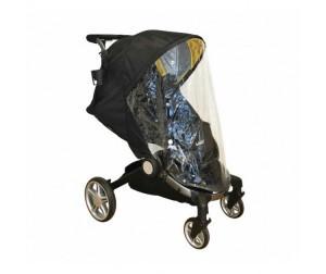Дождевик на прогулочный блок Coast Rain Cover-stroller-PVC
