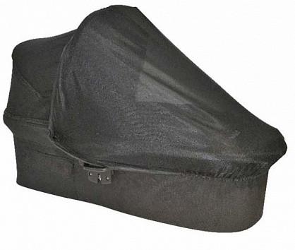 Москитная сетка на люльку Coast Insect Cover - Carry Cot