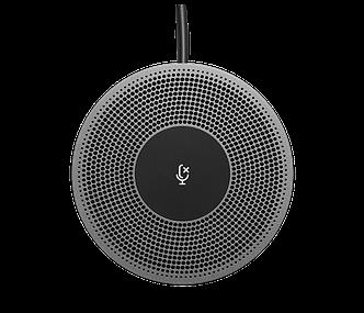 Выносной микрофон для Logitech MeetUp