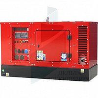 Генератор дизельный Europower EPS 243 TDE