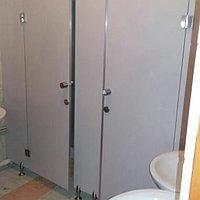 Туалетные перегородки 24