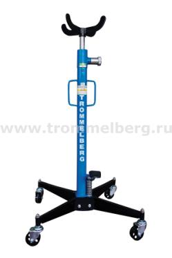 Домкрат трансмиссионный 500 кг Trommelberg C10102A