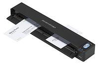Сканер Fujitsu ScanSnap iX100 - купить в Алматы