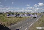 Седельный тягач КамАЗ 65116-6912-23 (Сборка РФ, 2017 г.), фото 4