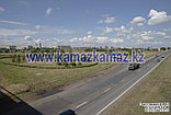 Седельный тягач КамАЗ 65116-6913-23 (Сборка РФ, 2017 г.), фото 4
