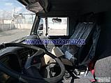 Топливозаправщик КамАЗ 66052-2213-L4 (2016 г.), фото 6