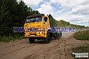 Седельный тягач КамАЗ 65225-6141-43 (Сборка РФ, 2017 г.), фото 8