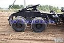 Седельный тягач КамАЗ 65225-6141-43 (Сборка РФ, 2017 г.), фото 9