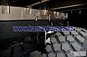 Бортовой грузовик КамАЗ 6560-6110-43 (Сборка РФ, 2017 г.), фото 4