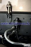 Бортовой грузовик КамАЗ 6560-6110-43 (Сборка РФ, 2017 г.), фото 5