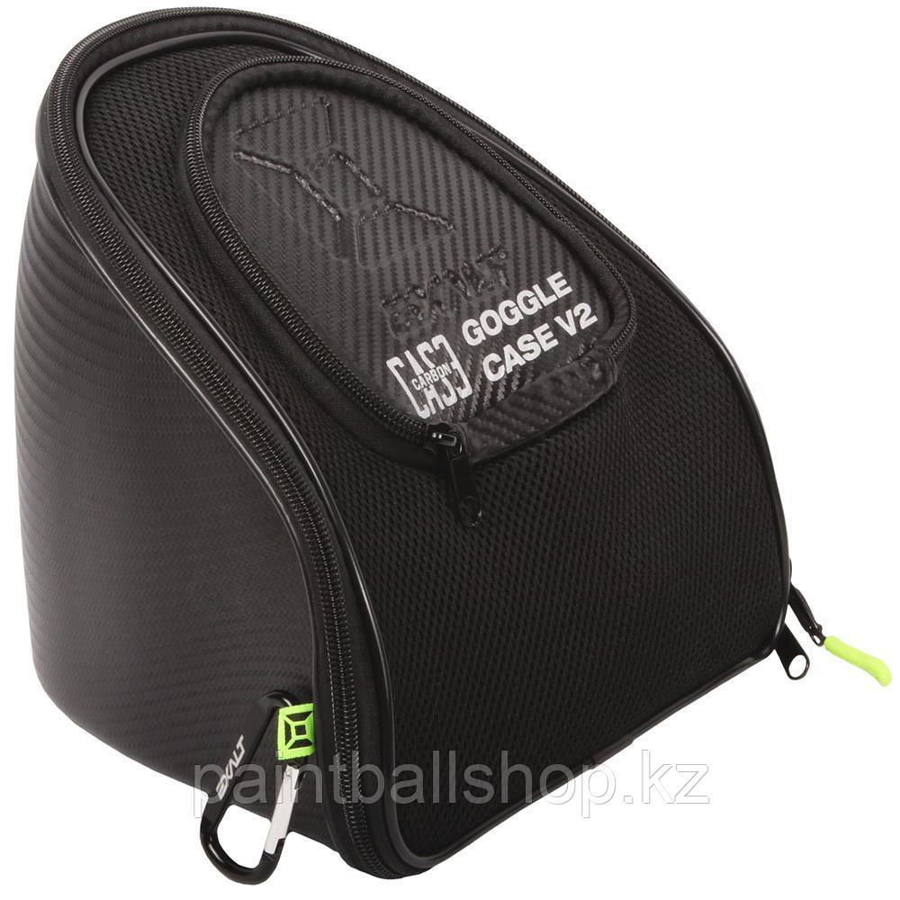 Кейс для маски универсальный V2 от Exalt