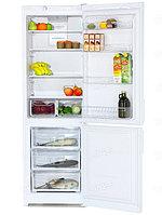 """Холодильник двухкамерный INDESIT """"ES 18"""