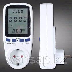 Ваттметр бытовой Multifunctional Mini Ammeter