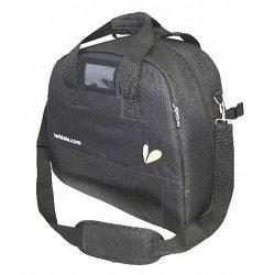Сумка Coast Carry Cot Travel Bag