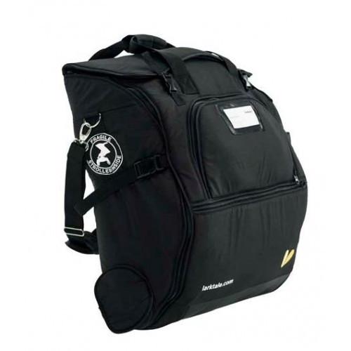 Сумка для коляски Coast Pram Travel Bag