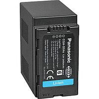 Аккумулятор для видеокамеры Panasonic CGA-D54s