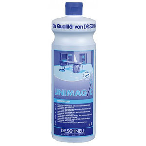 Unimagic 1 литр Dr.Schnell