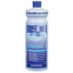 Unimagic 10 литров Dr.Schnell