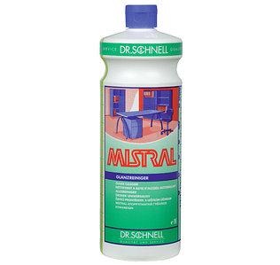 Dr.Schnell Mistral 10 литров