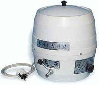 Парафинонагреватель Каскад на 7 литров