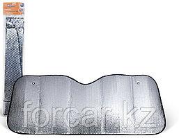 Шторка солнцезащитная 70x135 см.