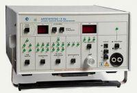Аппарат низкочастотной электротерапии Амплипульс-5 БР, фото 2