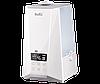 Увлажнитель воздуха Ballu UHB 990 белый