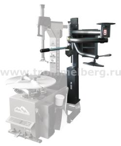 "Устройство пневматическое ""третья рука"" PL1350 Trommelberg (установка справа)"