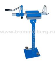 Борторасширитель механический TS-M201 Trommelberg